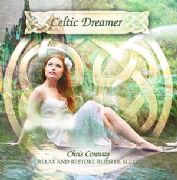 Celtic Dreamer - Chris Conway